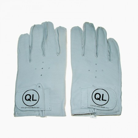 QL-White-Bk