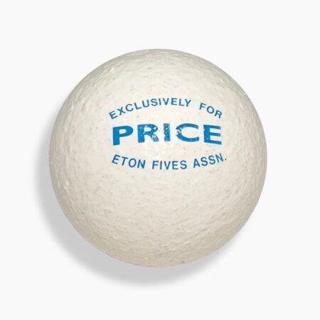 Price-white