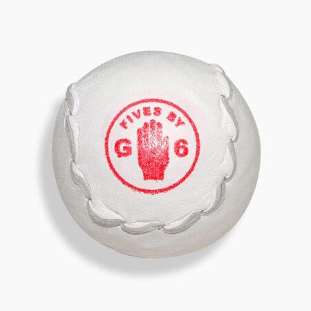 g6-fives