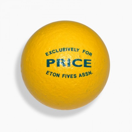 price-yellow