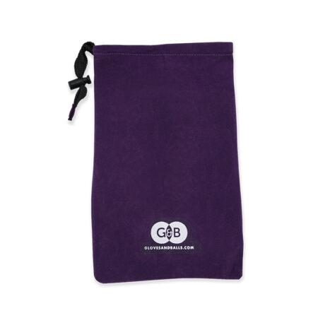 G+B-Bag